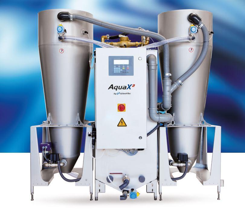 AquaX01