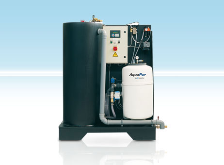 aquapur02