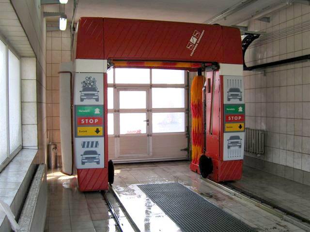 galeria55