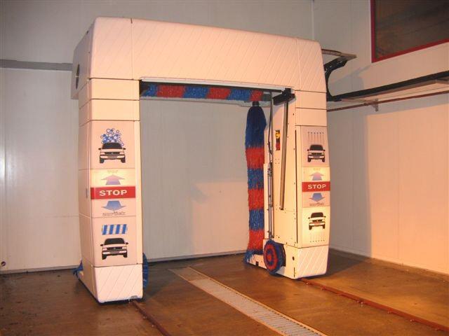 galeria29